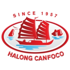 Báo cáo hoạt động của HDQT năm 2017/ Statement of operations of the board of management in 2017